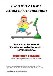 promo-zucchino-fb-001-1
